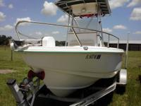 http://www.boattrader.com/listing/2006-Scout-240-Bay-37