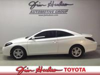 Options:  2006 Toyota Camry Solara Se Only Has 131|876