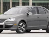 Exterior Color: black, Body: Sedan, Engine: 2.5L I5 20V