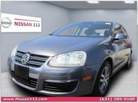 2006 Volkswagen Jetta Sedan 4dr Car Our Location is: