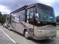 Kind of Recreational Vehicle: Class AYear: 2007Make: