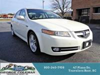 *CLEAN CARFAX* *3.2 EDITION* *GAS SAVER 29 MPGs HWY*