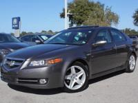 CLEAN CARFAX, LOW Mileage/Less than 4000 Per-Year,