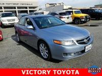 Carfax one owner, Leather, Moonroof/Sunroof, and Hands