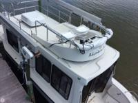- Stock #079240 - This boat is in great condition. It