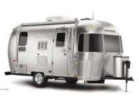 Description Make: Airstream Year: 2007 Condition: Used