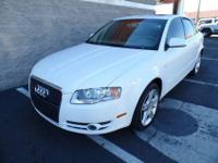 we are giving out our Used Audi out on sale to any