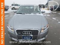 Exterior Color: quartz gray metallic, Body: Wagon,