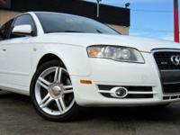 Just Reduced! Non-Smoker, 3 Month Warranty on all used