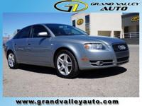 Happy contact our Grand Valley Auto Sales Staff to