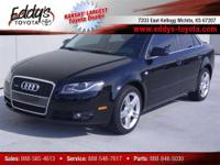 All Wheel Drive!!!AWD*** ELECTRIFYING!!! Includes a