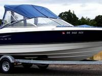 Mel's Marine Service Inc 29318 Airport Rd.Eugene, OR