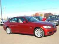 328i xDrive xDrive, 2D Coupe, 3.0L 6-Cylinder DOHC,