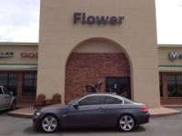 2007 BMW 3 Series 2dr Car 335i Our Location is: Flower