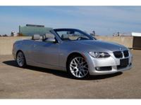 Nice convertible! It's time for Midtown KIA! The