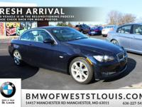 Options:  Heated Seats|Leather Upholstery|Memory