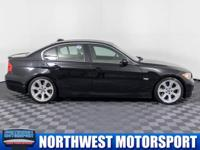 Clean Carfax Budget Sedan!  Options:  Rear
