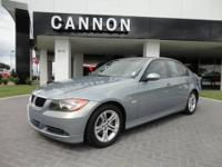 Certified Carfax, LEATHER, MOONROOF / SUNROOF / ROOF,