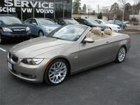 2007 BMW 3 SERIES Our Location is: Auto Haus - 100-101