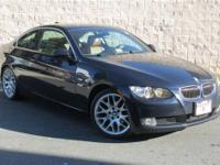 ***AWD***NAVIGATION SYSTEM***SUNROOF***SPORT &