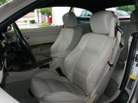 You can find this 2007 BMW 3 Series 335i and many