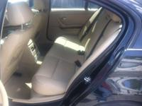 2007 BMW 328i, black, sunroof, power alternatives,