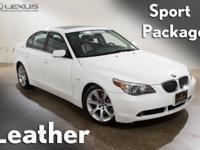 Sport Bundle (20-Way Power Multi-Contour Front Seats, 3
