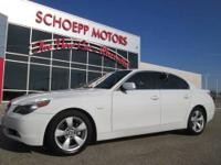 *Luxury Sedan at an affordable price! This BMW is a