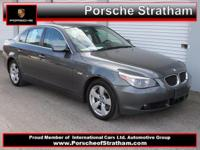 Cold Weather Package (3-Stage Heated Front Seats,