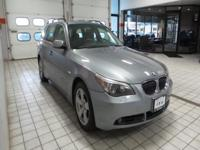 Pre-auction used vehicle located at Northtown Volvo of