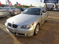 ------CARFAX CERTIFIED---------FINANCING OPTIONS