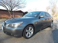 Exterior Color: titanium gray metallic, Interior Color:
