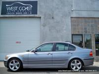Contact Info: (888) 368-4555 Budget Auto Sales 18203 SE