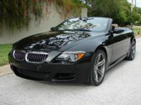 Model OverviewBMW's performance luxury coupe and