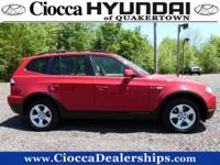 REDUCED FROM $15,989!, EPA 26 MPG Hwy/18 MPG City!