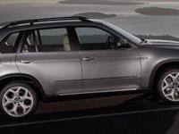 Recent Arrival! At VW Audi Boise we do business