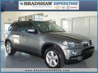3-Stage Heated Front Seats, Panoramic Moonroof,