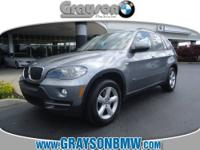 LOW MILES, LOCAL NEW BMW TRADE, PREMIUM PACKAGE WITH