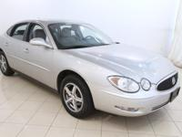 MPG Automatic City: 20, MPG Automatic Highway: 30,