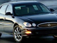 Exterior Color: brown, Body: 4dr Car, Engine: Gas V6