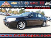 Options Included: N/ACAN YOU BELIEVE ONLY 59,550 MILES?