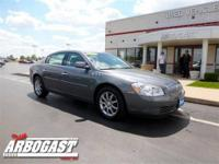 Great Car!! Power/Heated Leather Seats - Remote Start -