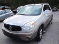 **MOONROOF / SUNROOF**, **LEATHER**, and **LOCAL