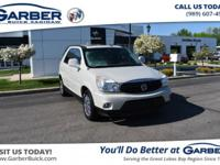 Featuring a 3.5L V6 with 153,480 miles. Includes a