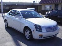 Adows well maintained vehicle and nice.It has low miles