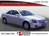 This Sedan has less than 56k miles* Web Special on this