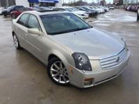 Recent Arrival! Clean CARFAX. 1SB THIS RECALL HAS BEEN