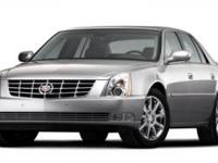 Body Style: Sedan Engine: 8 Cyl. Exterior Color: