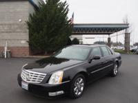 Exterior Color: black, Body: Sedan, Engine: 4.6 8 Cyl.,