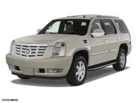 Body Style: SUV Engine: Exterior Color: Champagne